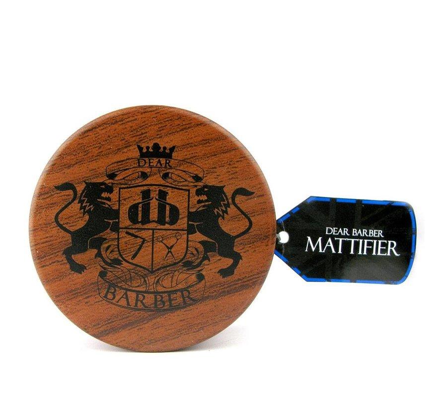 Mattifier 100ml