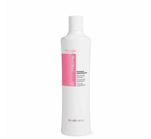 Fanola Volume Shampoo 350ml
