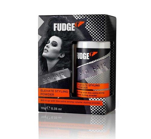 Fudge Elevating Styling Powder - 10gr.