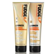 Fudge Luminizer Duo Pack