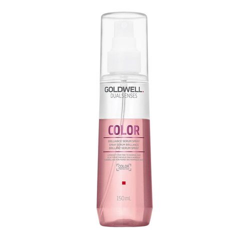 Goldwell Dualsenses Color Serum Spray 150ml