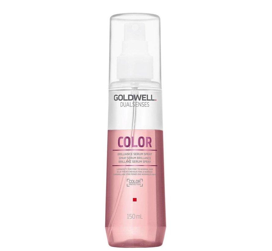 Dualsenses Color Serum Spray 150ml