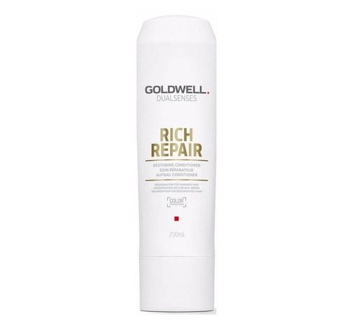 Goldwell Dual Senses Rich Repair Conditioner