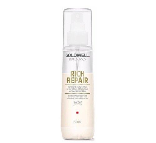 Goldwell Dualsenses Rich Repair Serum Spray 150ml