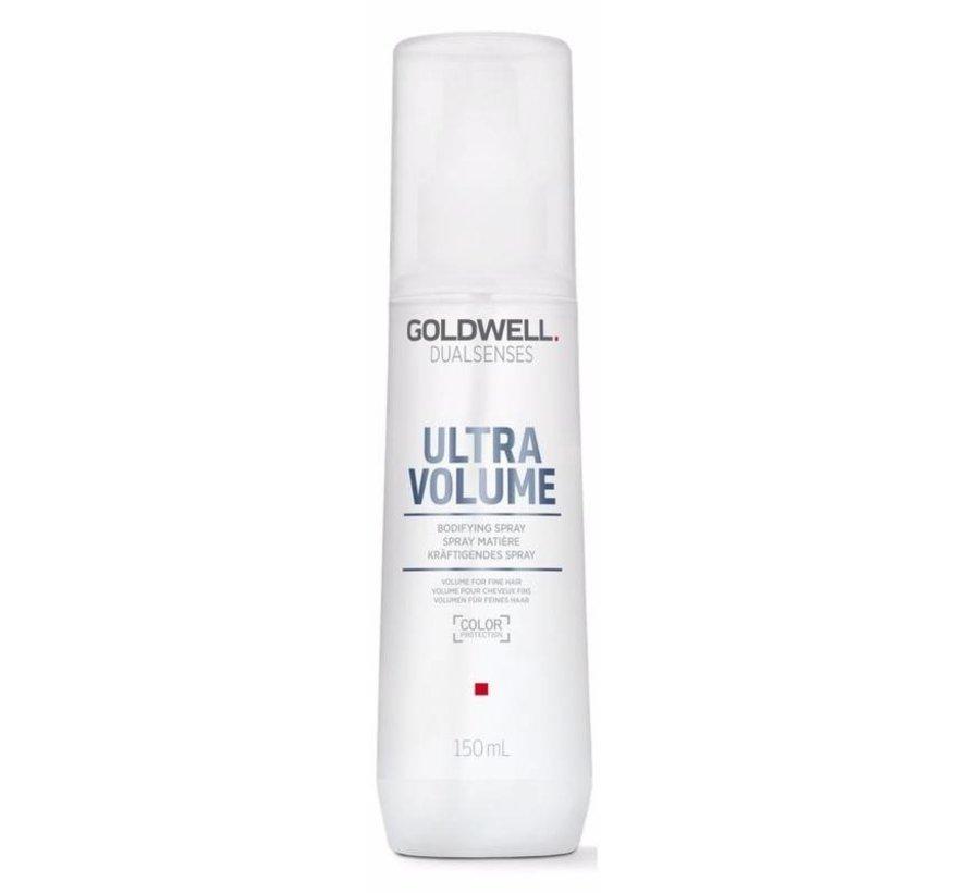 Dualsenses Ultra Volume Bodifying Spray - 150ml