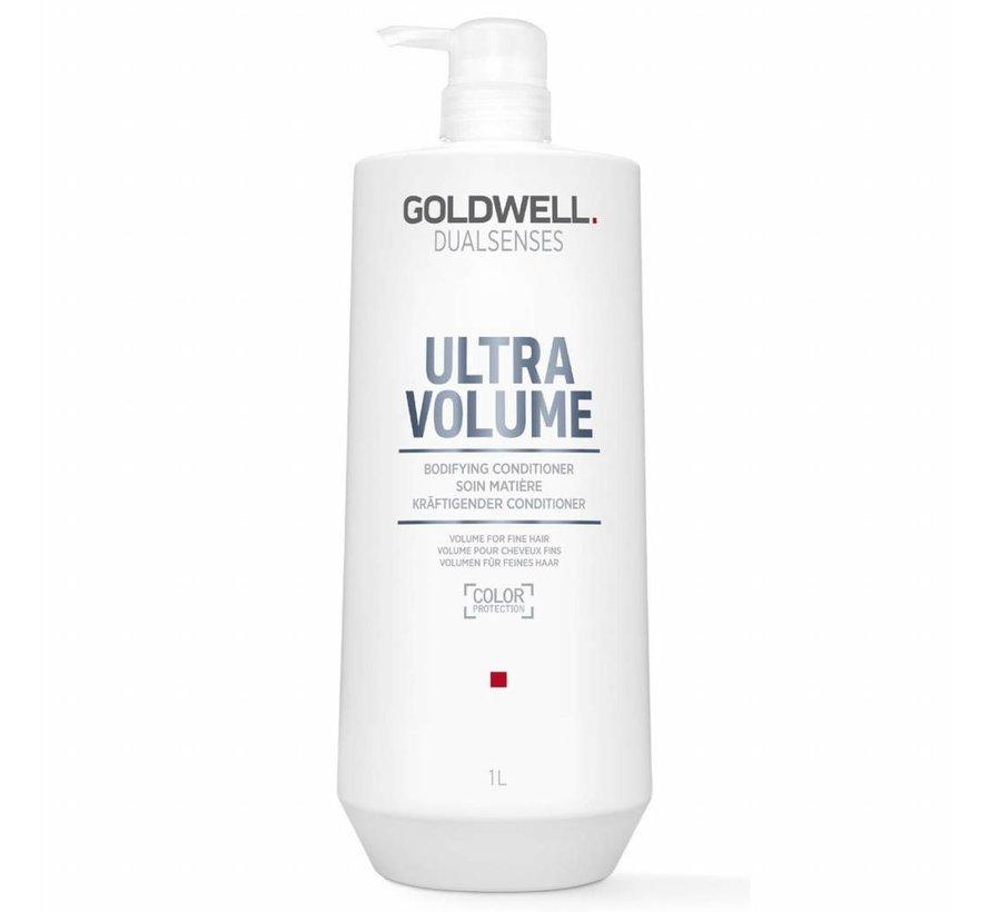 Dualsenses Ultra Bodifying Volume Conditioner