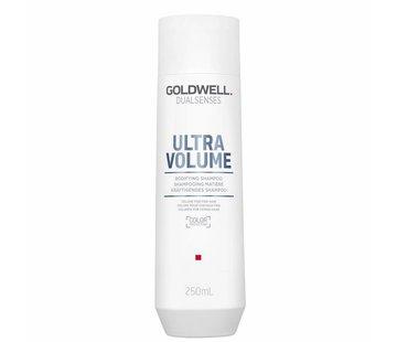 Goldwell Ultra Volume Shampoo