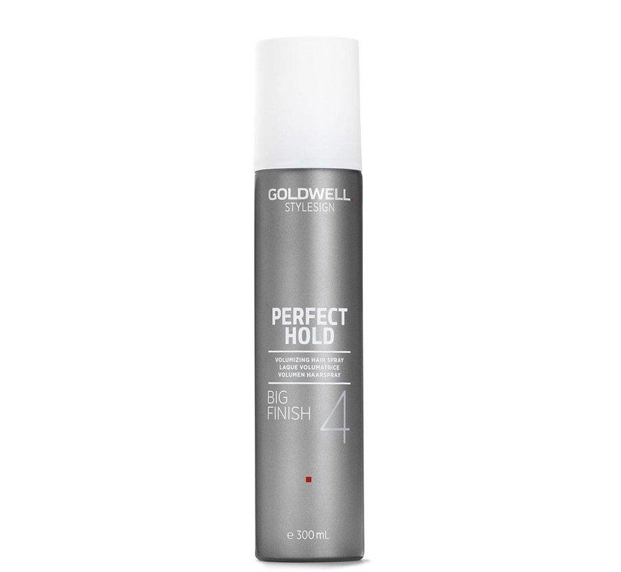 Stylesign Perfect Hold Big Finish Hairspray