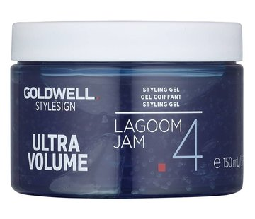 Goldwell Lagoom Jam Gel