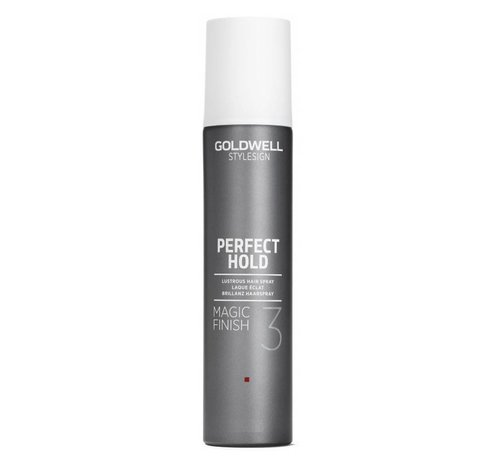 Goldwell Stylesign Perfect Hold Magic Finish Hairspray