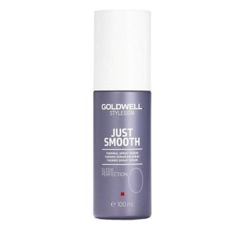 Goldwell Stylesign Sleek Perfection 100ml
