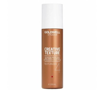 Goldwell Texturizer Spray