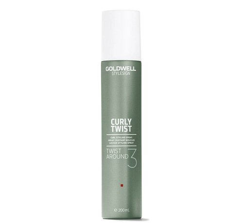 Goldwell Stylesign Curly Twist Around Spray 200ml