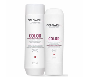 Goldwell Color Brilliance Set
