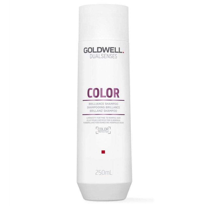 Dualsense Color Brilliance Set
