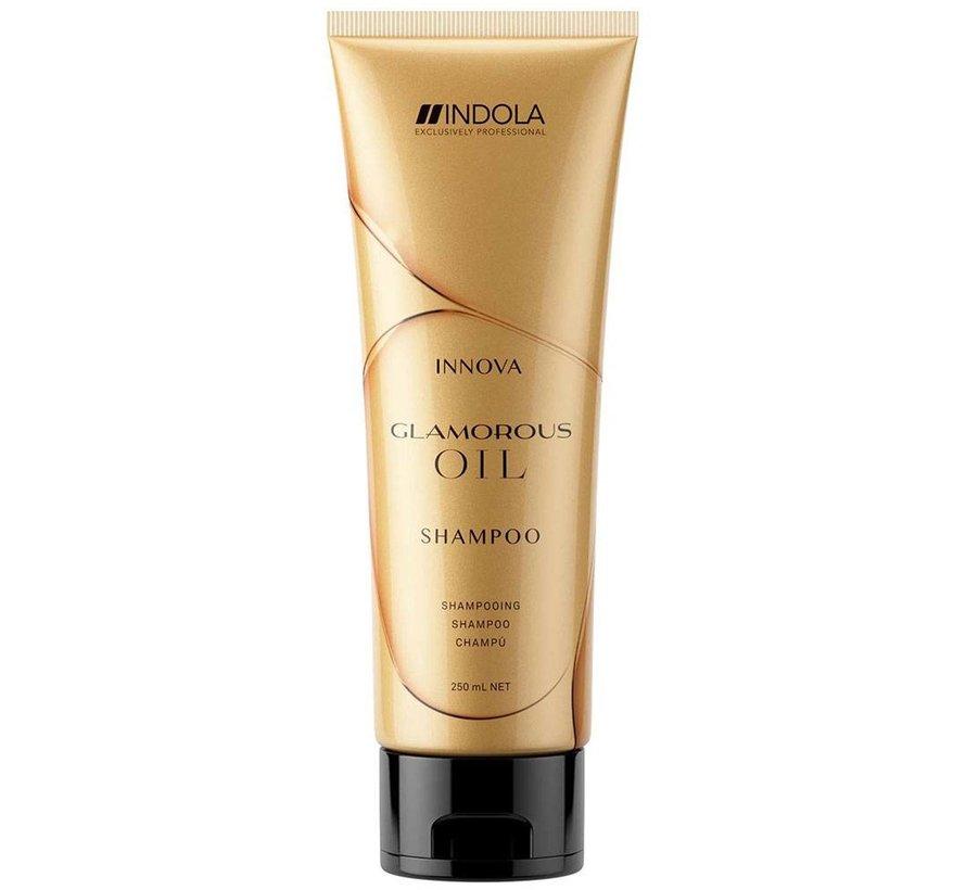 Innova Glamorous Oil Shampoo