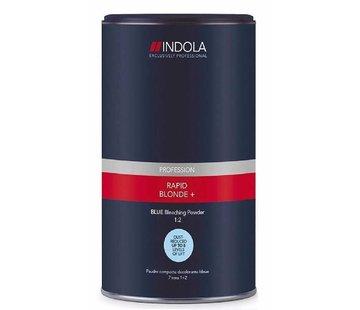 Indola Bleach Blue