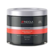 Indola Kera Restore Treatment