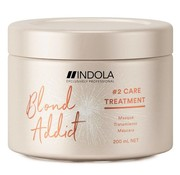 Indola Blond Addict Treatment