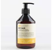 Insight Nourishing Shampoo
