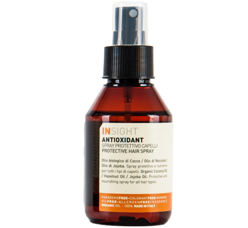 Insight Antioxidant Protective Hairspray