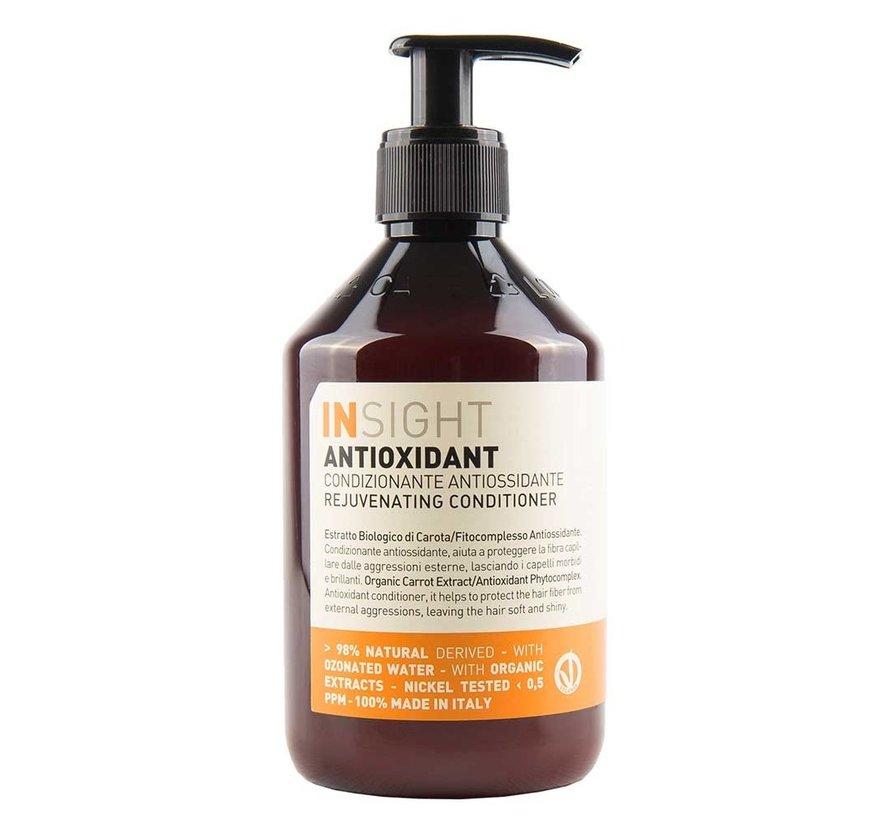 Antioxidant Rejuvenating Conditioner