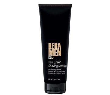 KIS All-in-One Shampoo