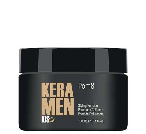 KIS Keramen Pom8 - 150ml