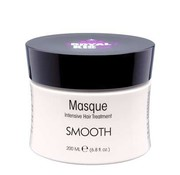 KIS Smooth Masque
