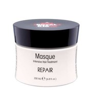 KIS Repair Masque