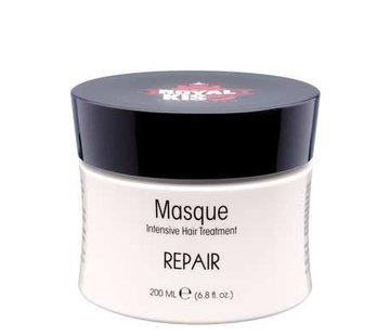 KIS Repair Masque