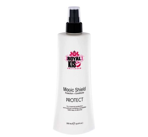 KIS Royal Magic Shield - 200ml