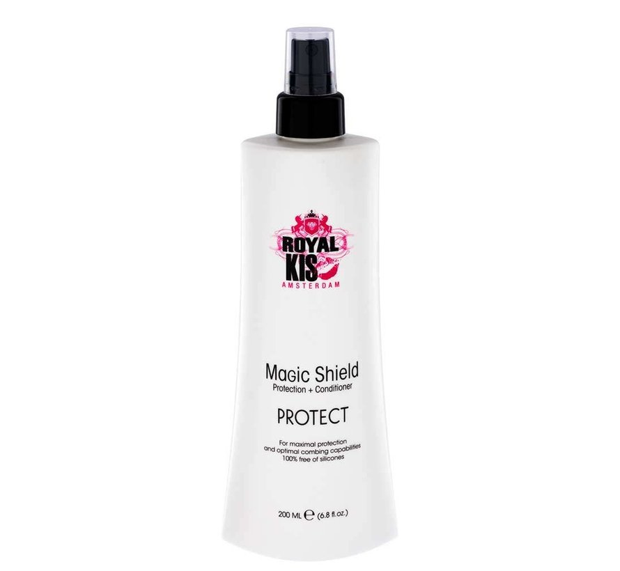 Royal Magic Shield - 200ml