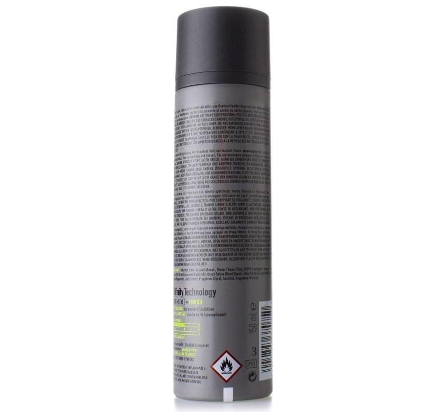 HairPlay Dry Wax 150ml