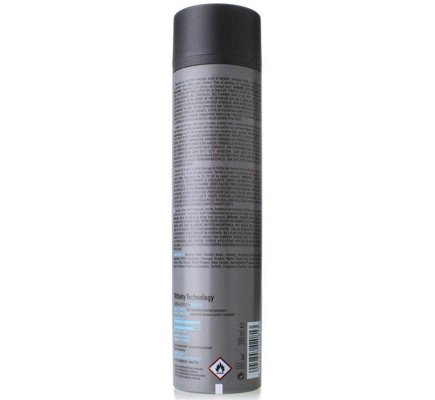 HairStay Firm Finishing Spray 300ml