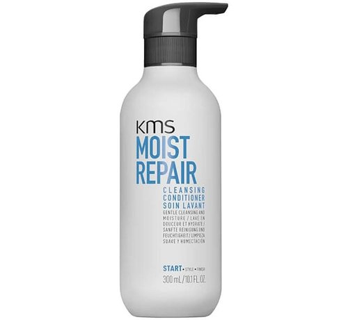 KMS California MoistRepair Cleansing Conditioner