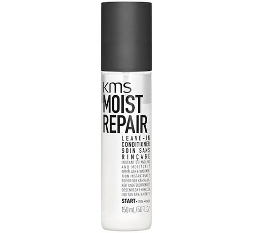 KMS California MoistRepair Leave-In Conditioner 150ml