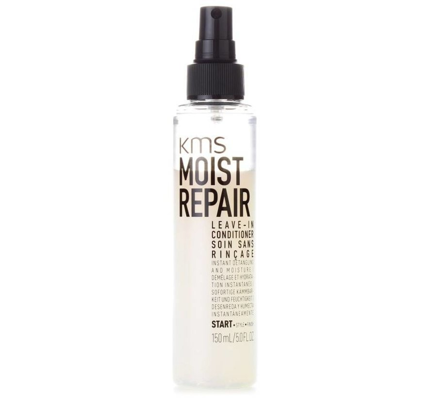 MoistRepair Leave-In Conditioner 150ml