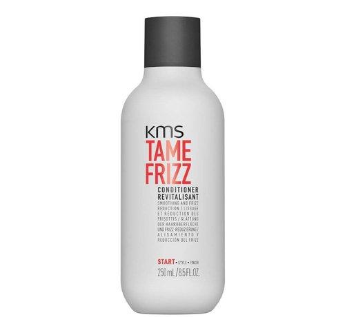 KMS California TameFrizz Conditioner