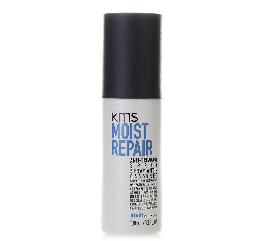 MoistRepair Anti-Breakage Spray 100ml