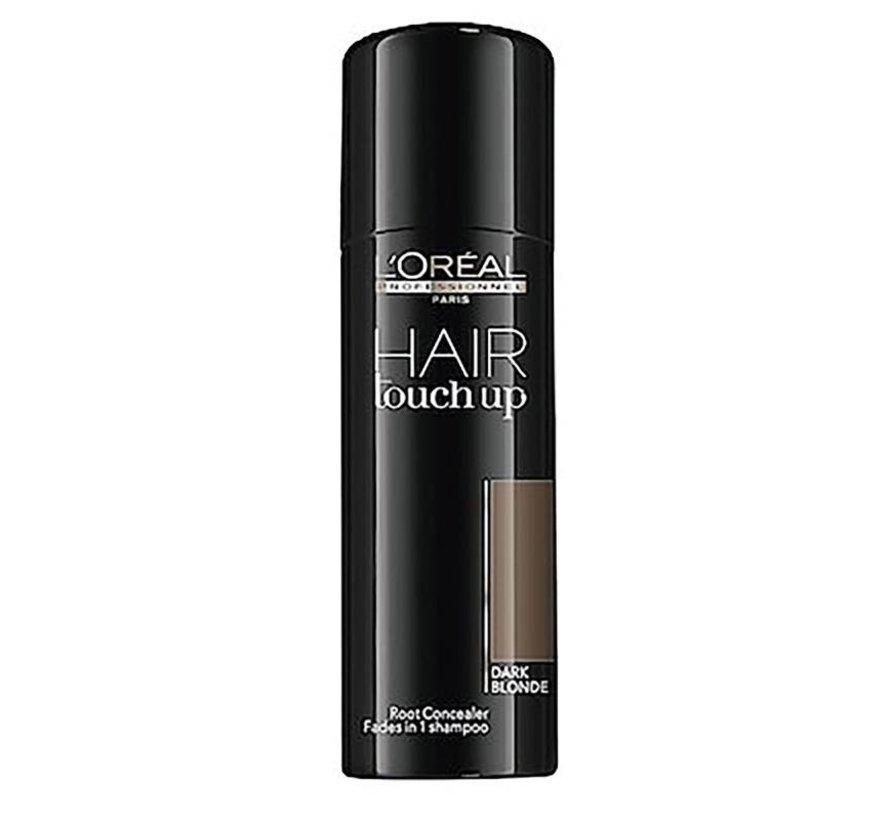 Hair Touch Up Spray - 75ml