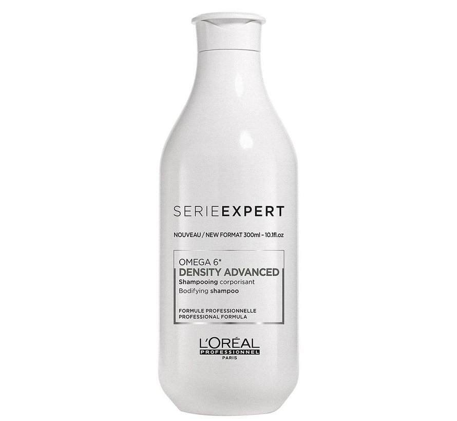 SE Density Advanced Bodyfying Shampoo - 300ml