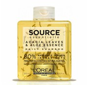 L'Oreal Source Daily Shampoo
