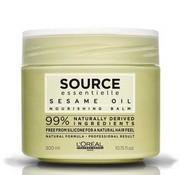 L'Oreal Source Nourishing Balm