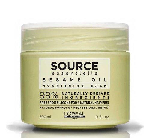 L'Oreal Source Essentielle Nourishing Balm