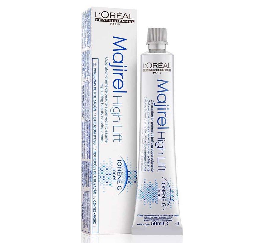 Majirel High Lift Haarfarbe - 50ml