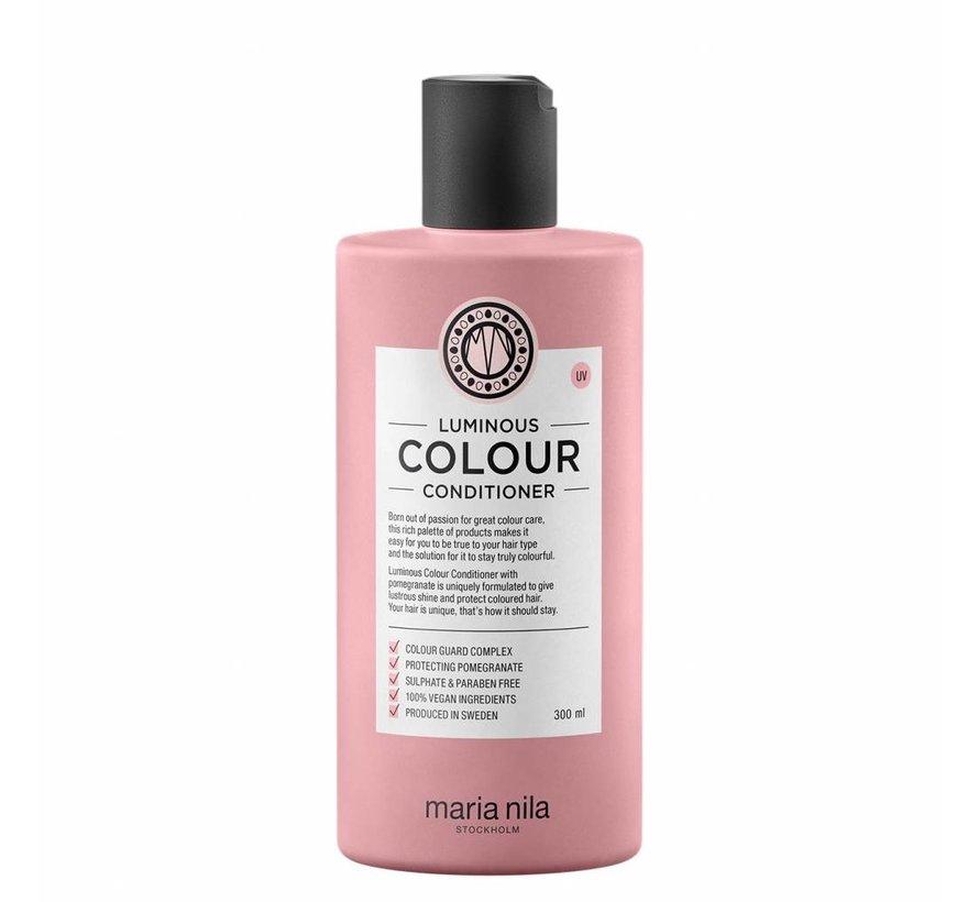 Palett Luminous Colour Conditioner - 300ml