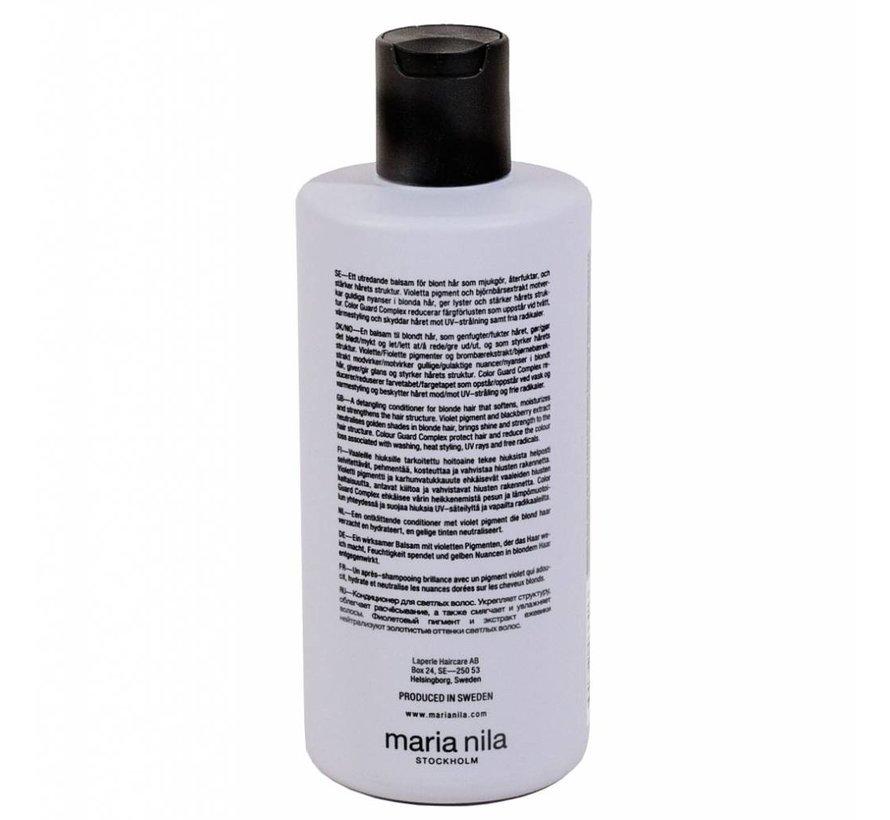 Palett Sheer Silver Conditioner - 300ml