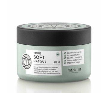 True Soft Masque