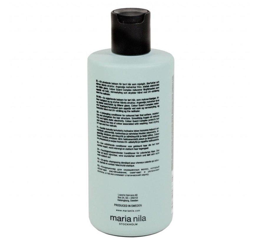 Palett True Soft Conditioner